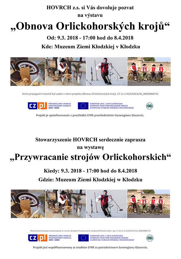 18_pozvanka_pl_1.jpg